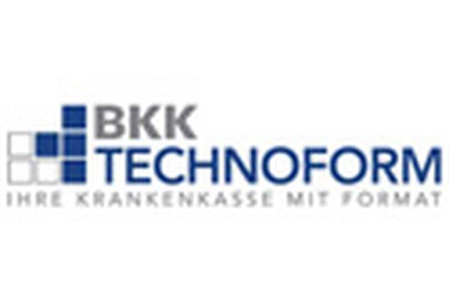 BKK Technoform