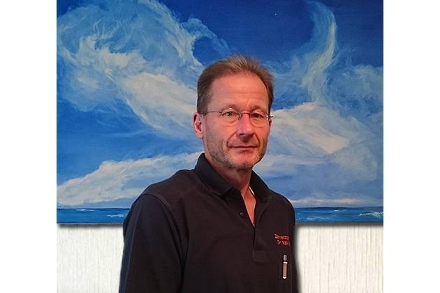 Zahnarztpraxis Dr. Raik Ebel in Hamburg-Rotherbaum