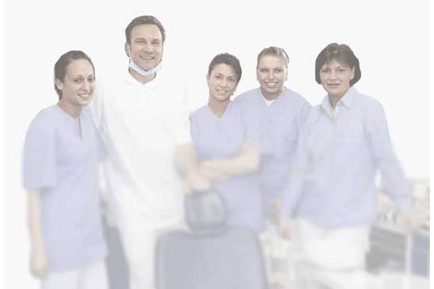 Zahnarzt MoubarakuMaikReber aus Bremen
