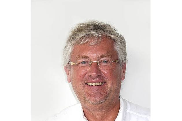Zahnarztpraxis Sven Wolkenhauer in Hamburg