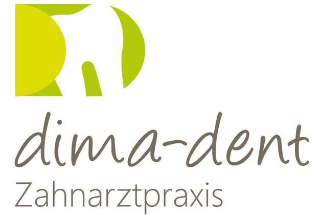 Zahnarztpraxis Frau Elena Dima, Villingen-Schwenningen