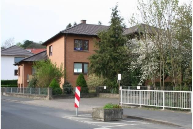 Zahnarzt Dr.med.d. Holger Ohm & Fr. Katherine Ohm, Bovenden - Praxis