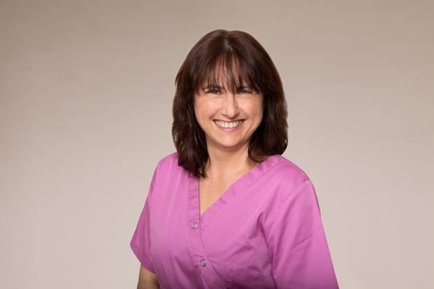 Zahnarztpraxis Frau Dr. Esther Schiller, Mannheim