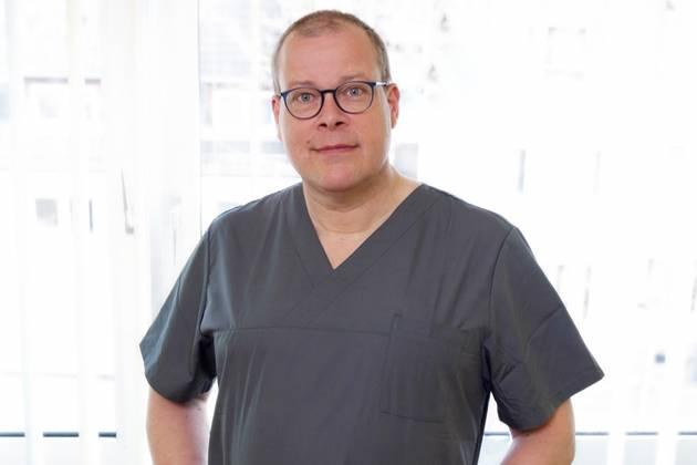Zahnarztpraxis Matthias Brückner aus Kassel