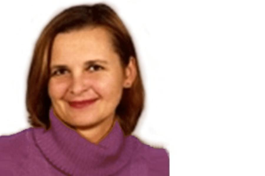 Zahnarztpraxis Frau Krystyna Scholz in Bad Kissingen
