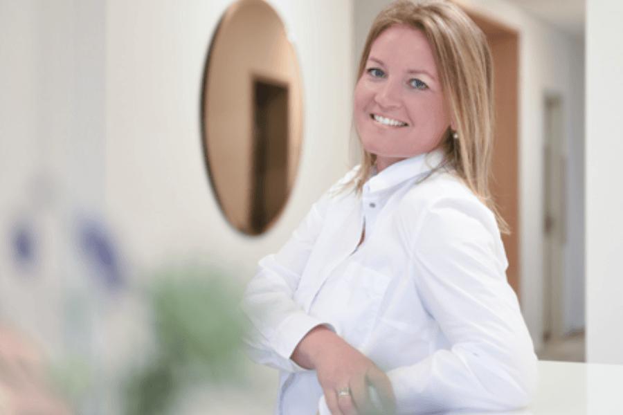Zahnarztpraxis Dr. Valeska Guth
