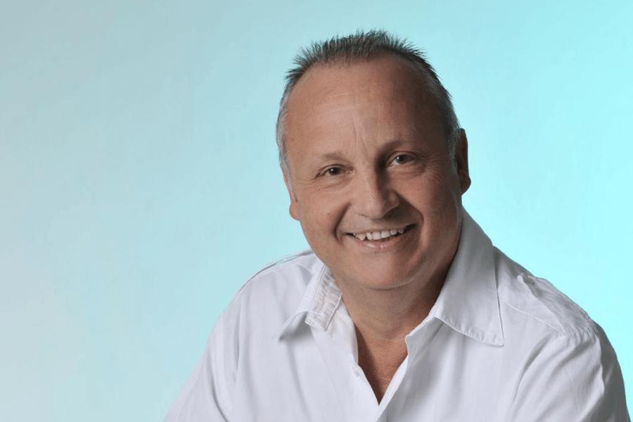 Zahnarztpraxis Dr. Georgios Hondralis in Frankenthal