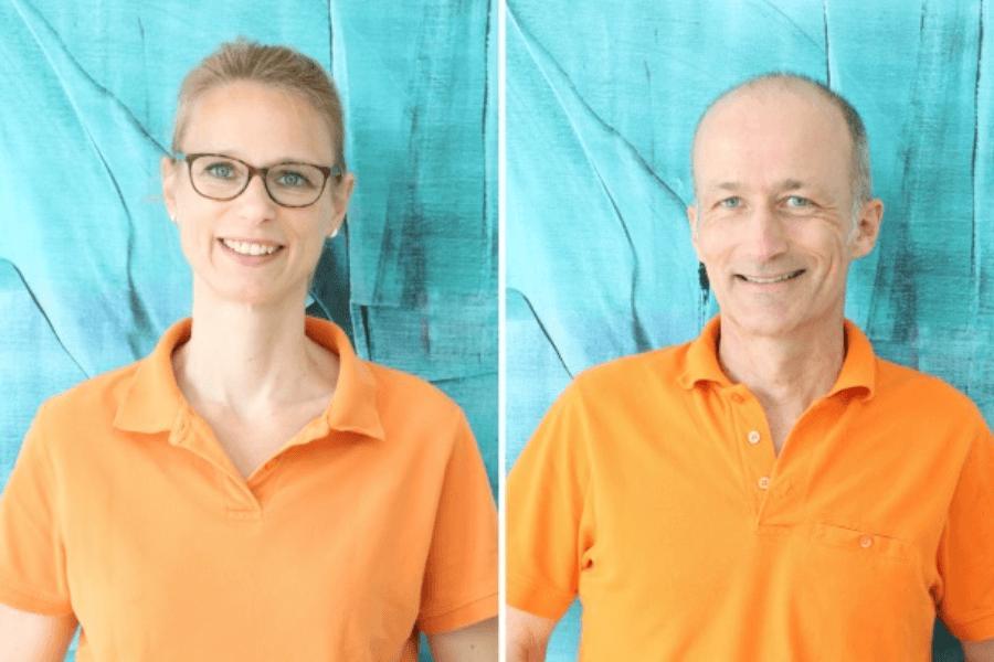 Zahnarztpraxis Nicole Fleischer und Dr. Götz Hoffmann aus Sankt Augustin