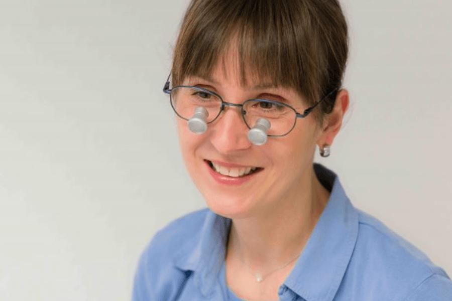 Zahnarztpraxis am Turm, Kathleen Riedel in Berlin