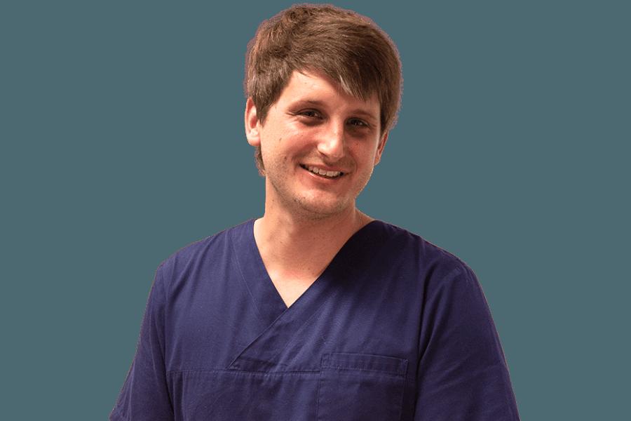 Zahnarztpraxis Raphael Wess in Erwitte - Bad Westernkotten