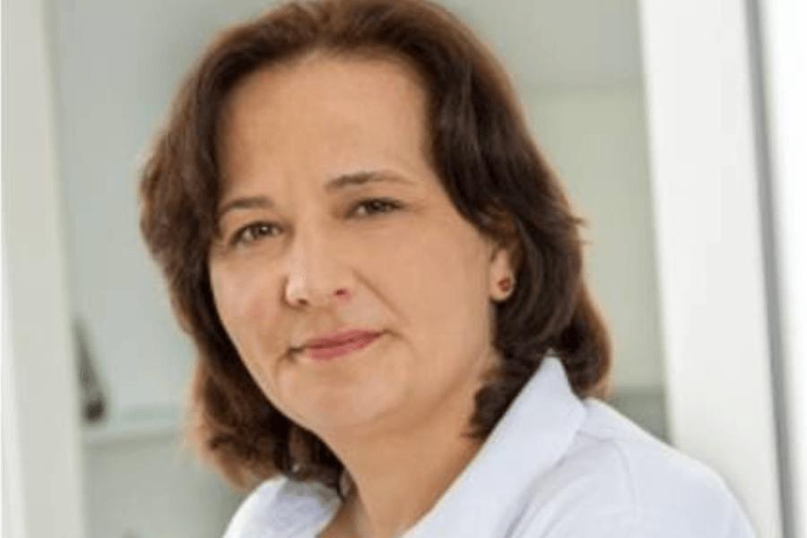 Zahnarztpraxis Ilknur Aydemir in Hattingen