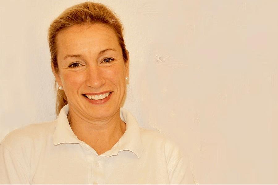 Zahnarztpraxis Dr. Stephanie Franzen in Mülheim an der Ruhr
