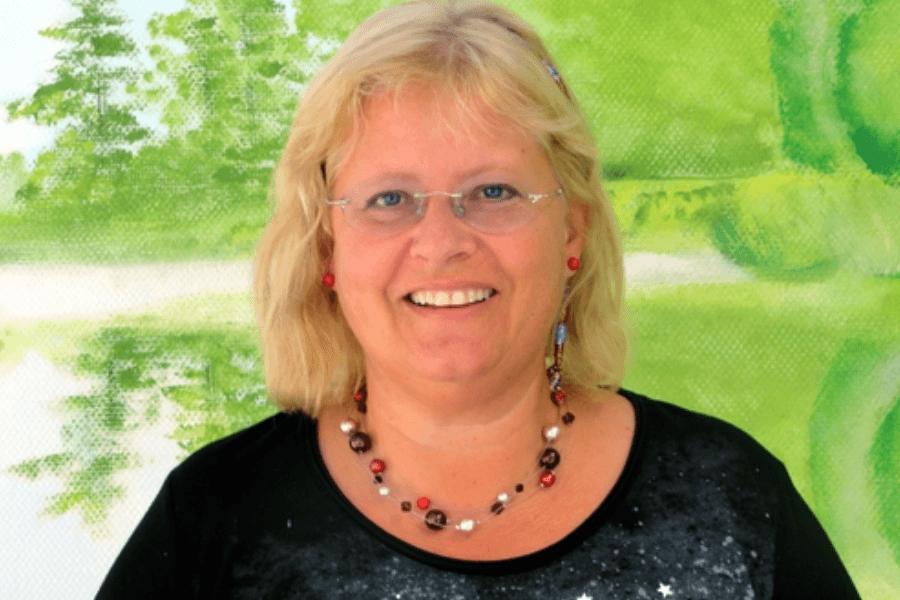 Zahnarztpraxis Ulrike M. Steinmetz in Kürnach