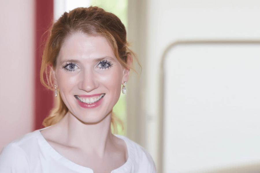 Zahnarztpraxis Jessica Toepfert in Hamburg