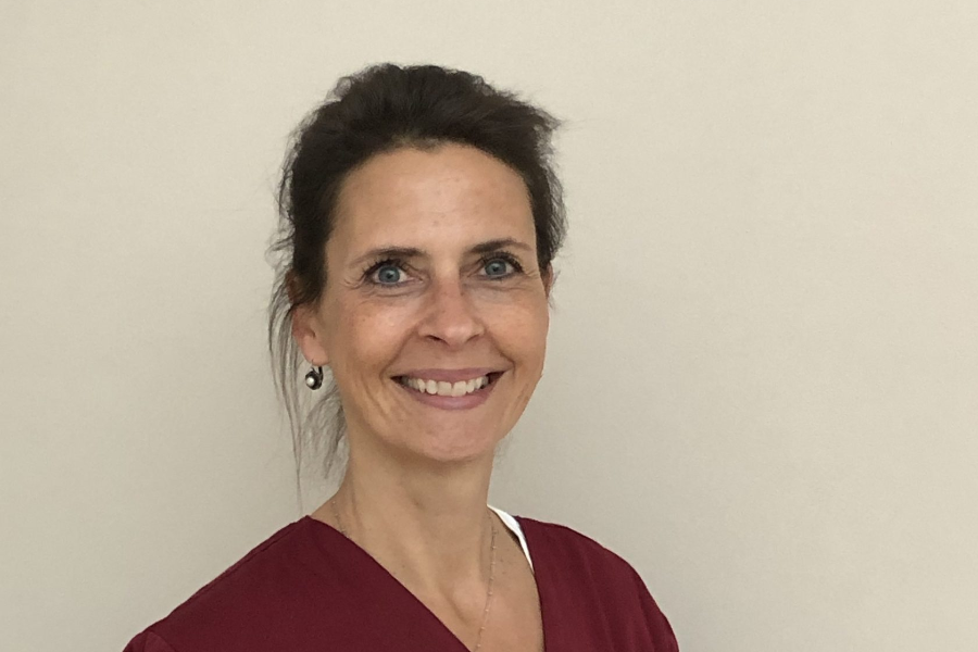 Zahnarztpraxis Simone Rother in Berlin