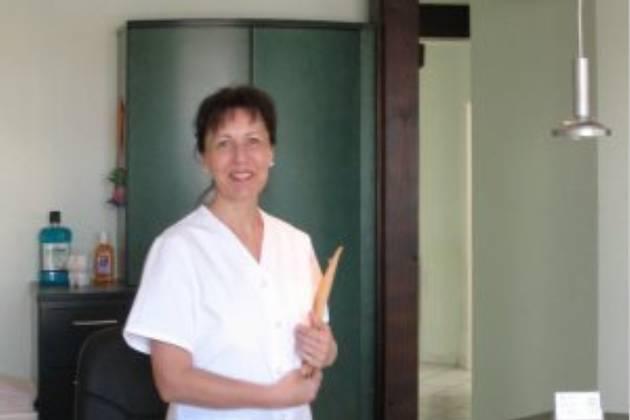 Zahnarztpraxis Hansel in Bottrop