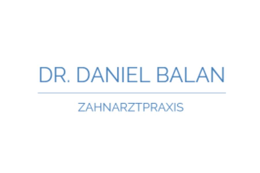 Zahnarztpraxis Herr Dr. Daniel Balan in München