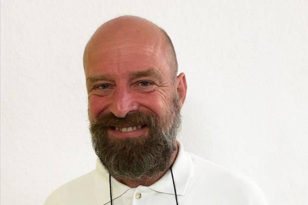 Zahnarztpraxis Dr. Müller in München