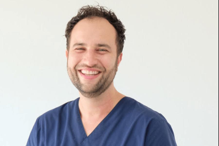 Zahnarztpraxis Dr. Viktor Both in Lohmar