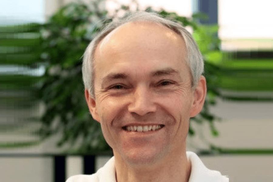 Zahnarztpraxis Dr. Günther Mack in Merching