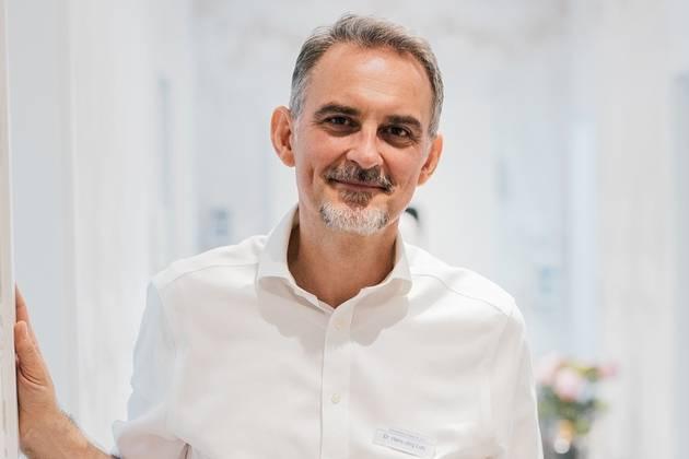 Zahnarztpraxis Dr. Hans-Jörg Lutz in München