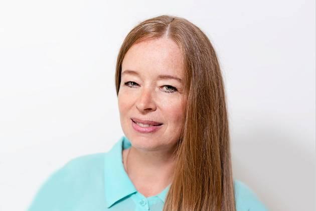 Zahnarztpraxis Claudia Pingel in Essen