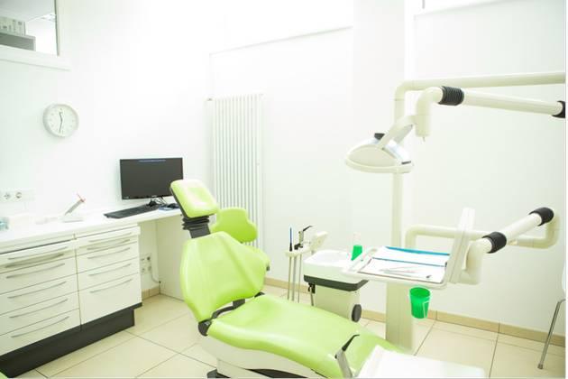 Zahnarztpraxis Dr. Neuber in Miltenberg