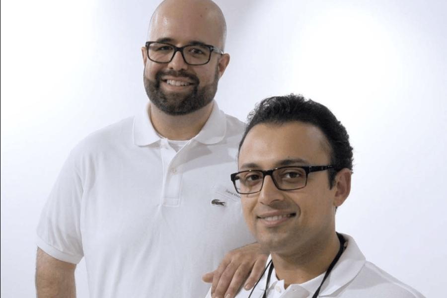 Zahnarztpraxis Meyer & Dr. Navidy in Hennef