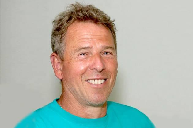 Zahnarztpraxis Torsten Vesz in Essen