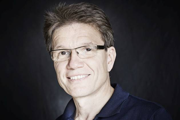 Zahnarztpraxis Dr. Volker Krauhausen in Hüttenberg