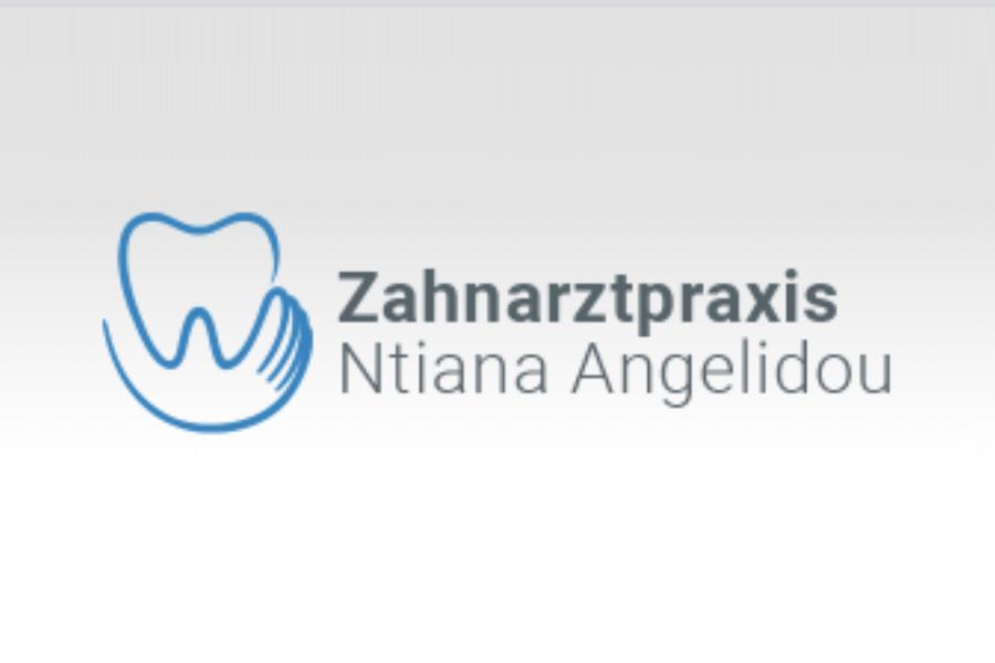 Zahnarztpraxis Angelidou in München