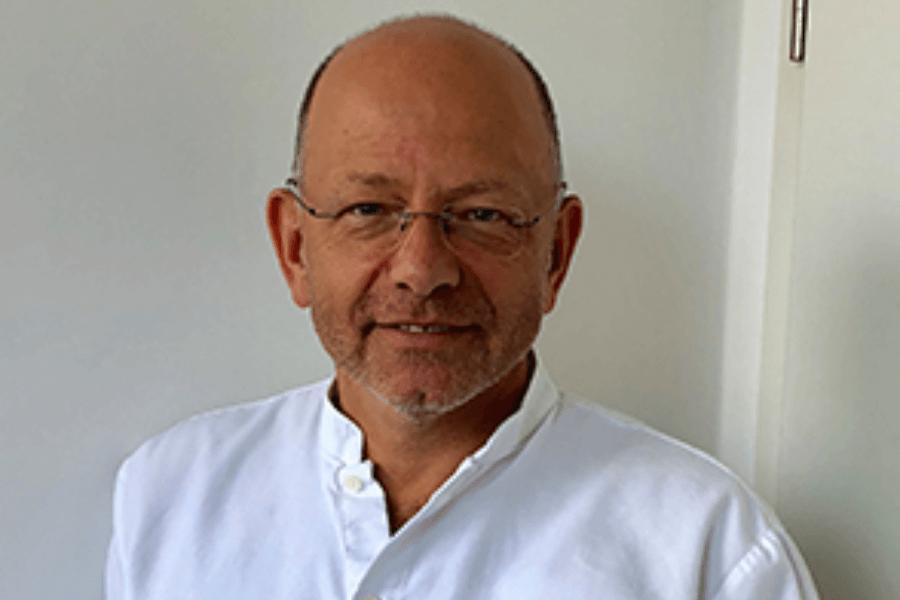 Zahnarztpraxis Dr. Joselowitsch in Berlin