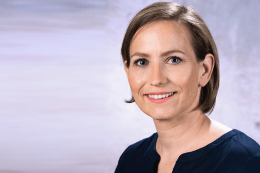 Zahnarztpraxis Sandra Löger in Berlin