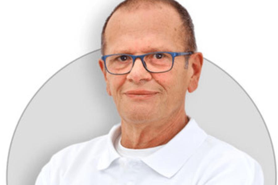 Zahnarztpraxis Knoblach in Berlin
