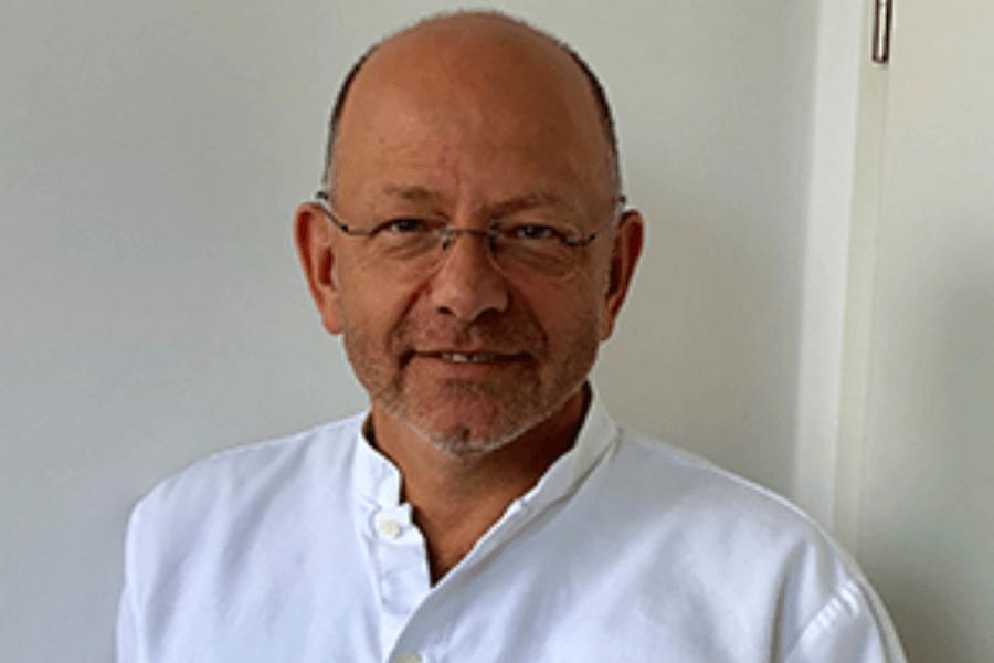 Zahnarztpraxis Joselowitsch in Berlin