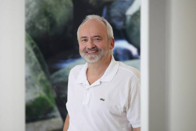Zahnarztpraxis Dr. Ertel in Wörth