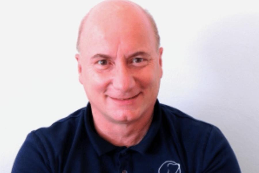 Zahnarztpraxis Herr Dr. Armin Beck in Langgöns