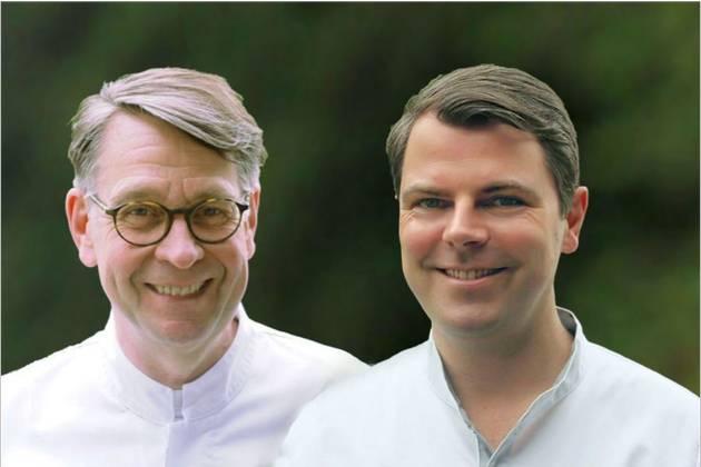 Dr. Hoffmann und Dr. Willamowski in Bad Neuenahr-Ahrweiler