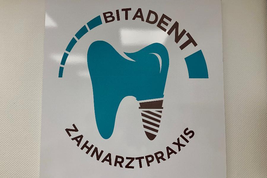 Zahnarztpraxis Bitadent in Mannheim