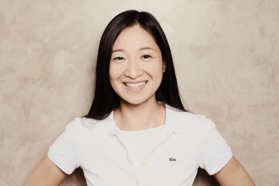 Zahnarztpraxis Frau Lian Hoang Phuong in Berlin