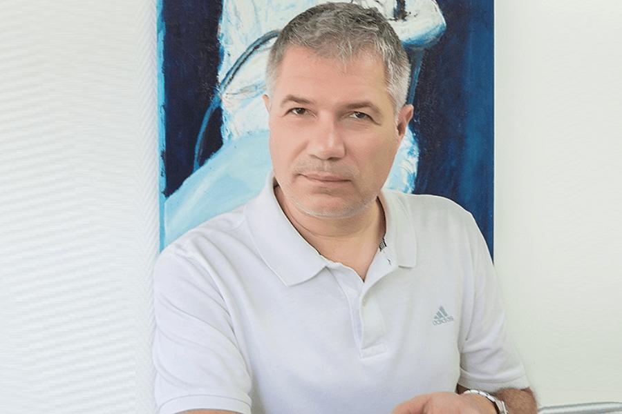 Zahnarztpraxis Dr. Haussühl in Alfter-Oedekoven