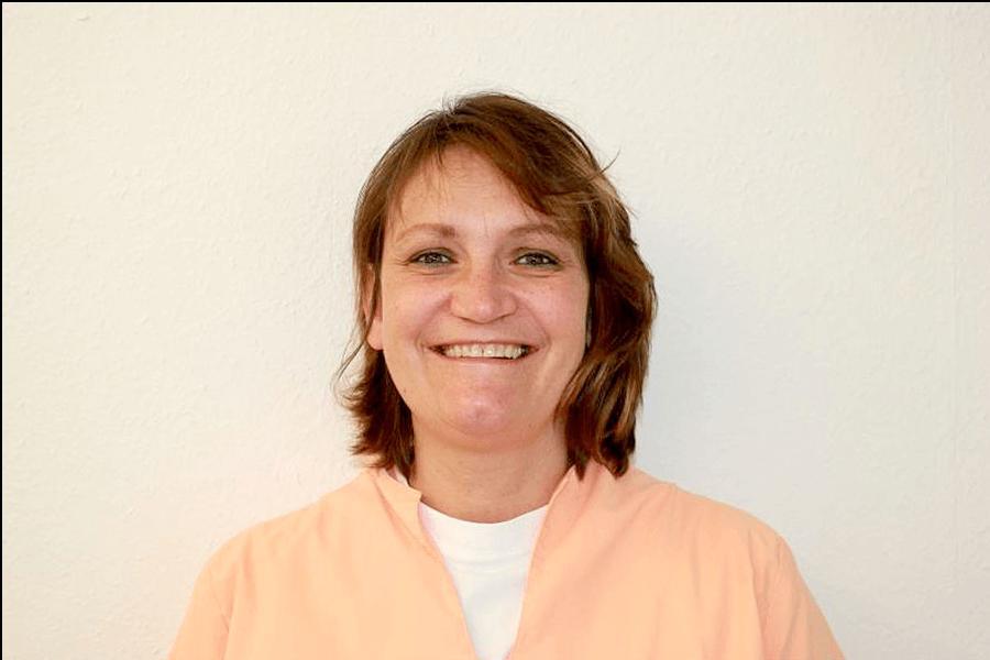 Zahnarztpraxis Dr. Birgit Eichner in München