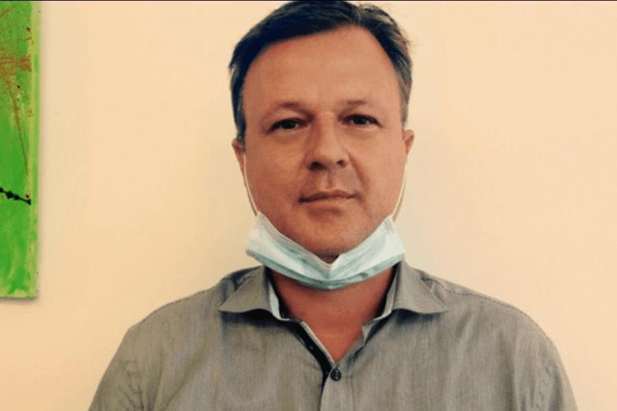 Zahnarztpraxis Dr. Schlatmann in Nürnberg