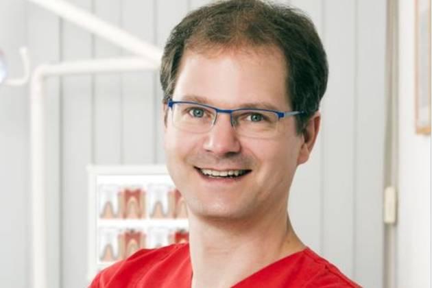 Zahnarztpraxis Sven Gerbig Hanau