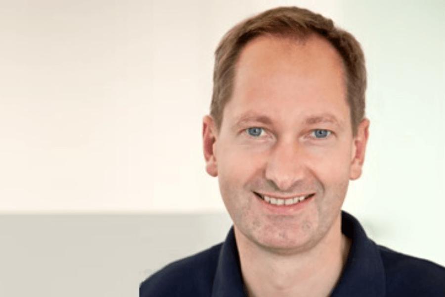 Zahnarztpraxis Dr. Hans-Ulrich Picker aus Hamburg