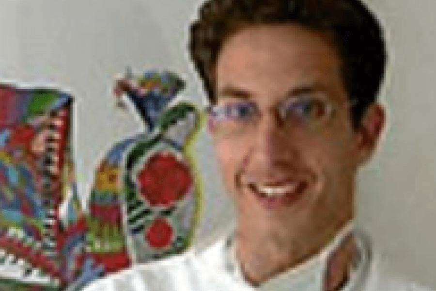 Zahnarzt Herr Dr. Tobias Raiser in Rodenbach