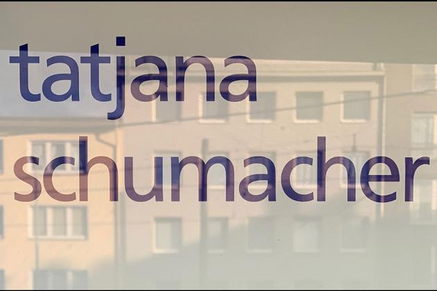 Zahnarztpraxis Tatjana Schumacher in Mülheim an der Ruhr