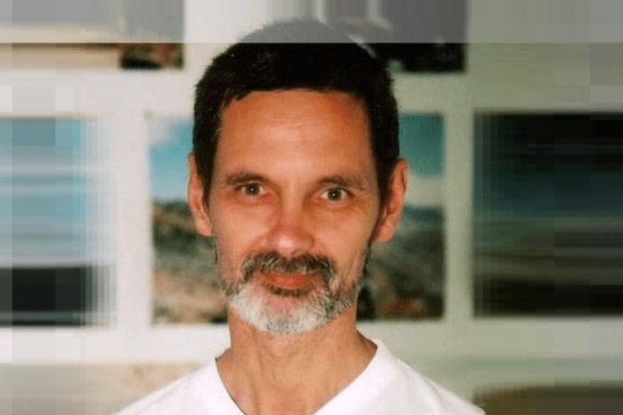 Zahnarztpraxis Herr Dr. Peter Kiel in Liebenau