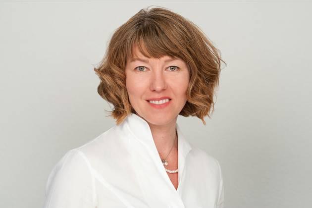 Zahnarztpraxis Dr. Natalia Olschanski aus Sindelfingen