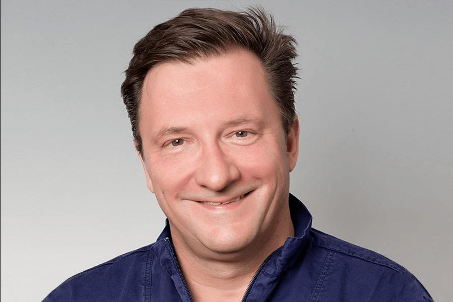 Zahnarztpraxis Dr. Guido-Jan Kisters in Witten
